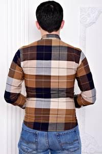 Рубашка С9954