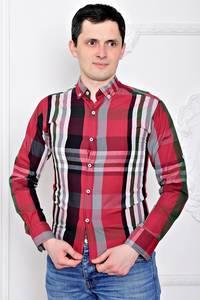 Рубашка С9955