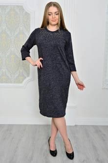 Платье Р0727