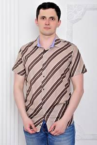 Рубашка С9957