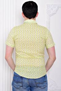 Рубашка С9958