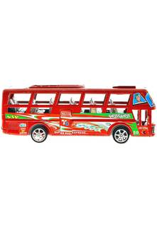 Автобус М1168