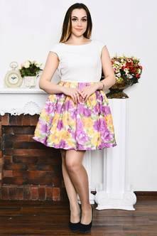Платье Р4148