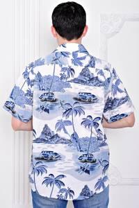 Рубашка С9960