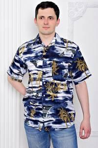 Рубашка С9961