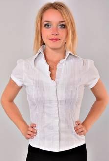 Рубашка Г7944