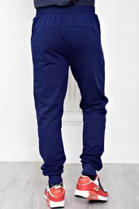 Спортивные брюки С7010