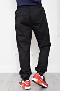 Спортивные брюки С7011