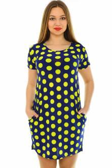 Платье Н2970