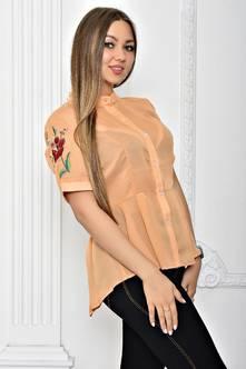 Рубашка Т2294