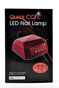 LED лампа П6926