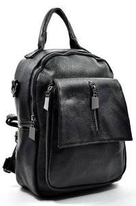 Рюкзак П6390