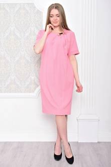 Платье С0922