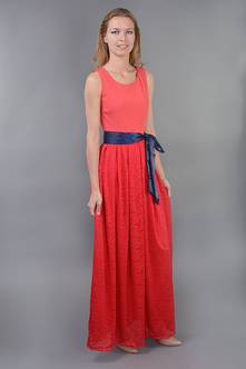 Платье 3222