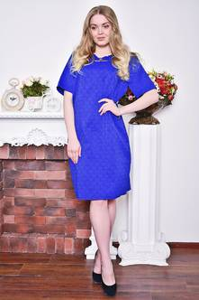 Платье Р8385