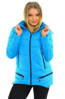 Куртка М5709