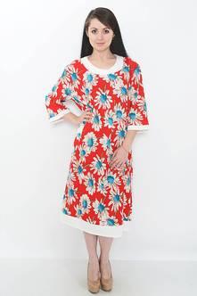 Платье М2738