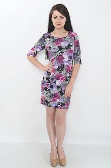 Платье М2748