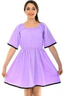 Платье Н4536