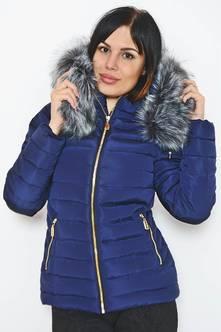 Куртка М2240