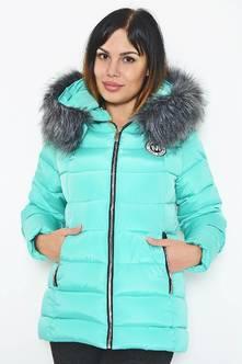 Куртка М2245