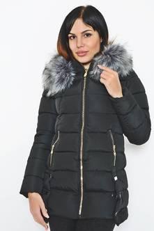 Куртка М2248