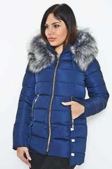 Куртка М2249