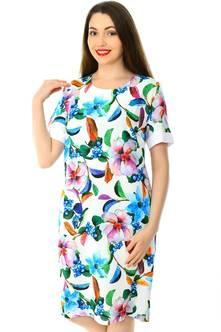 Платье Н5792