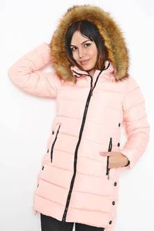 Куртка М2271