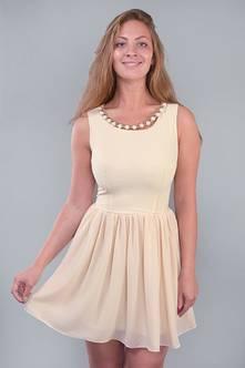 Платье 3389