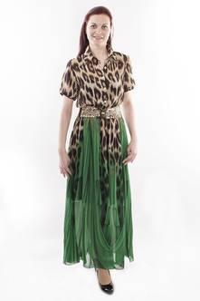 Платье 002371