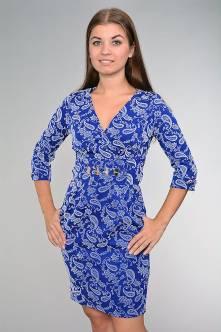 Платье А4241