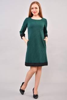 Платье И3193