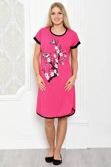 Платье С1144