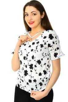 Блуза Н5867