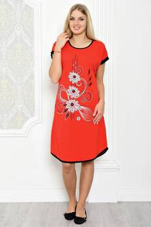 Платье С1163