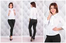 Блуза Н8548
