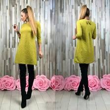 Платье П9443