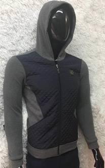 Куртка Н9738