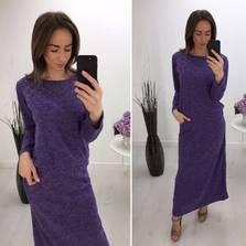Платье П3523