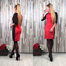 Платье П5570