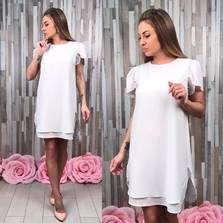 Платье С7465