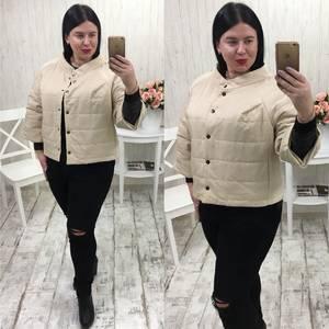 Куртка С0861