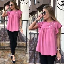 Блуза Т0077