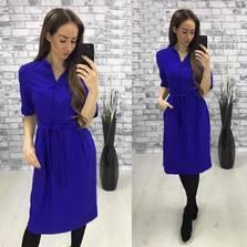 Платье Р5125