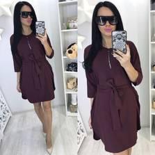 Платье Р4827