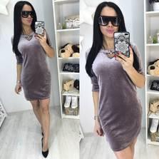 Платье Р5517