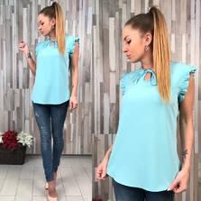 Блуза Р8473
