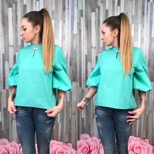 Блуза Р9563