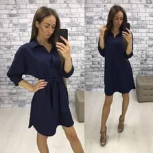 Платье С0152